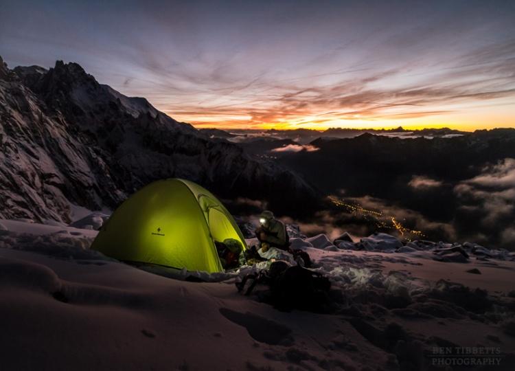 P1060289bivi-tent-twilight-2