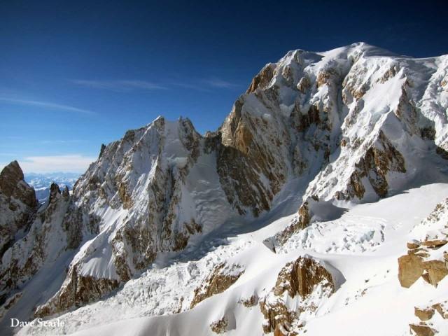 Mont-Blanc-y-1024x768