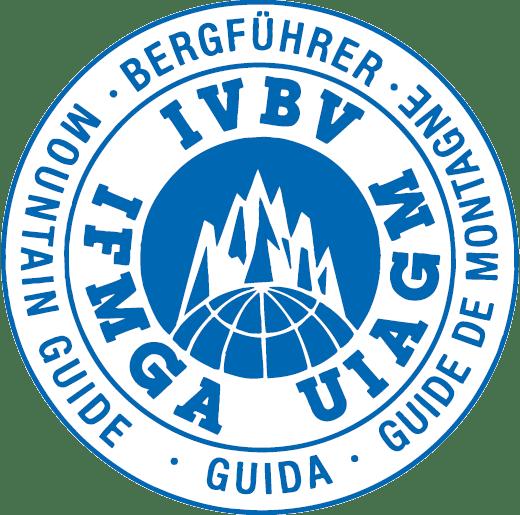 ifmga_logo525px